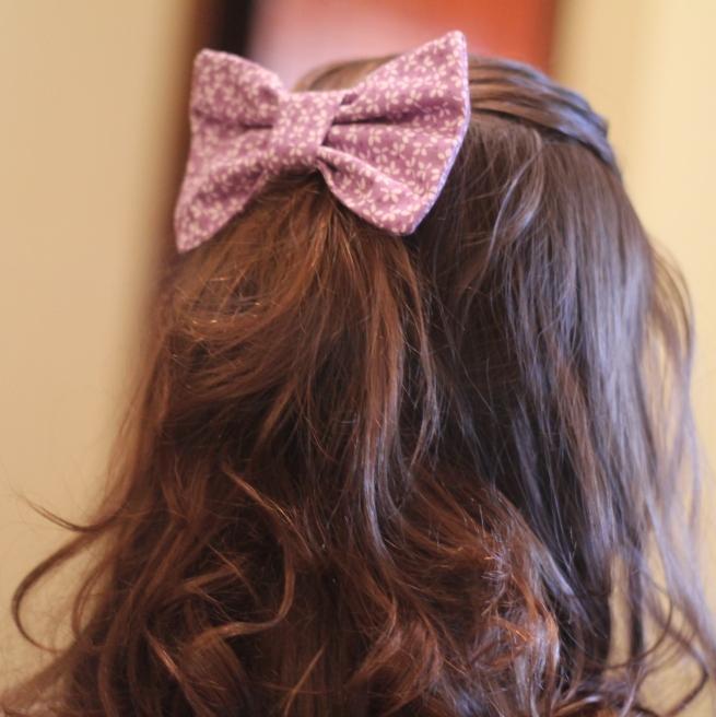 penteado-com-laço