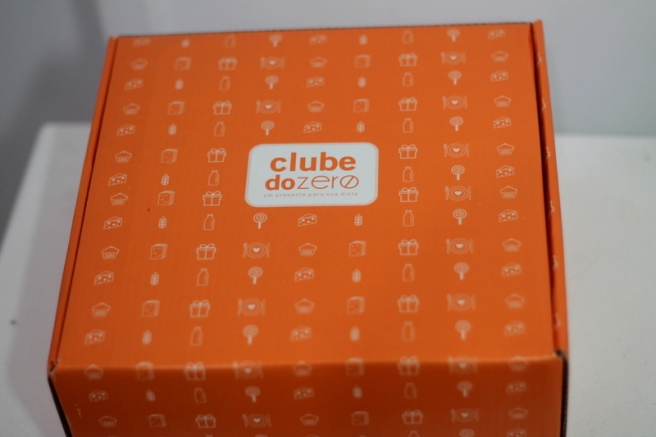 club-do-zero