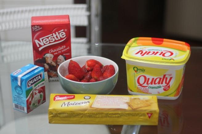 1-torta-morango-e-chocolate
